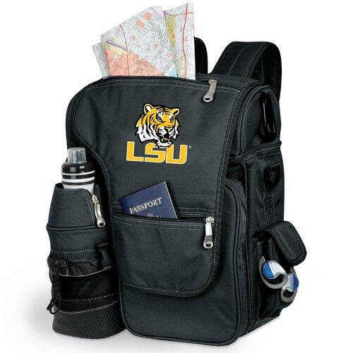 Picnic Time NCAA Turismo Picnic Backpack