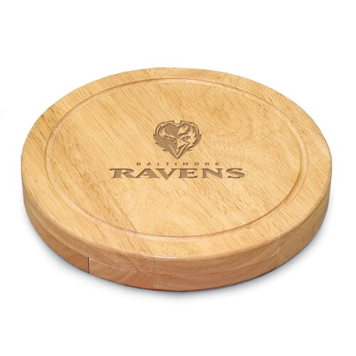 NFL Circo Engraved Board