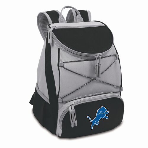 Picnic Time NFL PTX Backpack Cooler