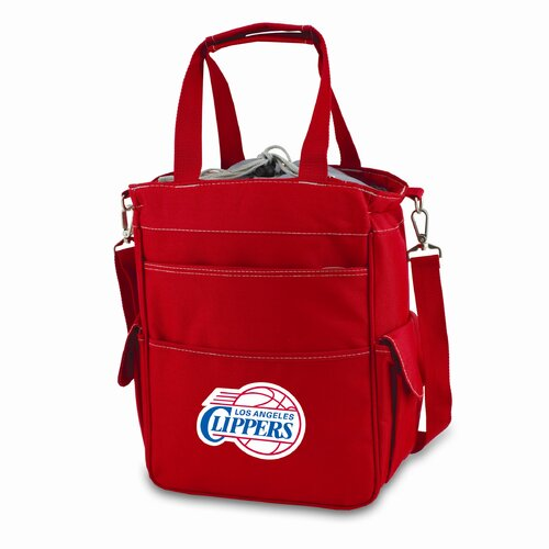 Picnic Time Activo NBA Cooler