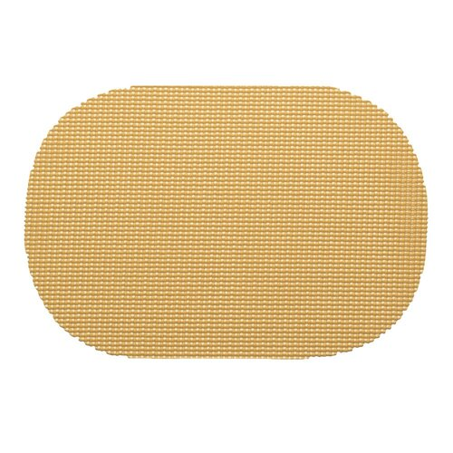 Kraftware Fishnet Placemat