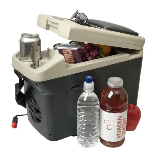 Wagan 10.5 L Personal Fridge and Warmer