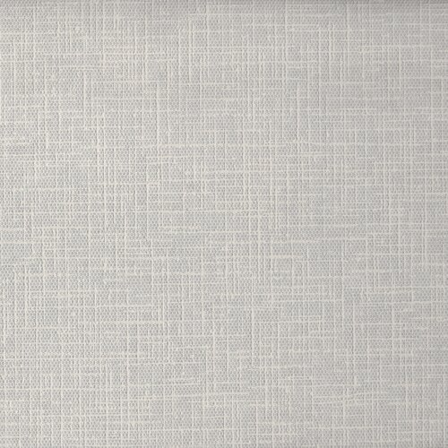 Brewster Home Fashions Paint Plus III Cheesecloth Embossed Wallpaper