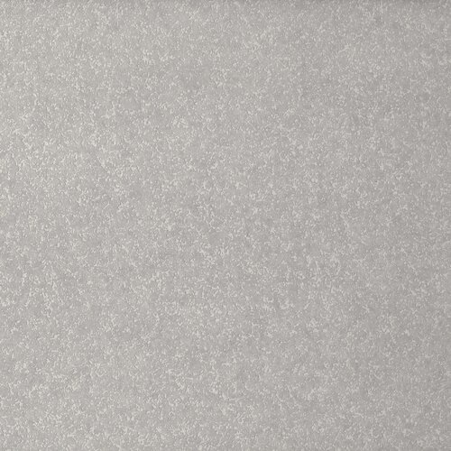 Brewster Home Fashions Paint Plus III Sand Paper Embossed Wallpaper