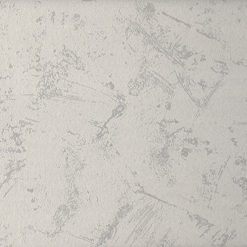 Brewster Home Fashions Paint Plus III Stucco Embossed Wallpaper