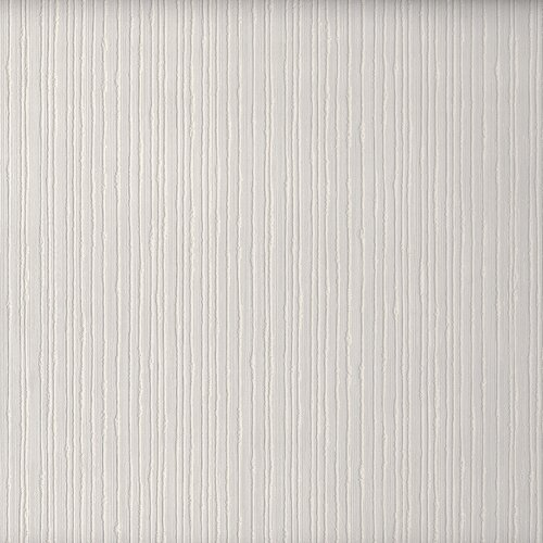 Brewster Home Fashions Paint Plus III String Stripe Embossed Wallpaper