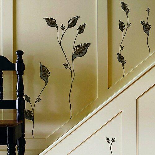 Brewster Home Fashions Komar Freestyle Osiris Wall Decal