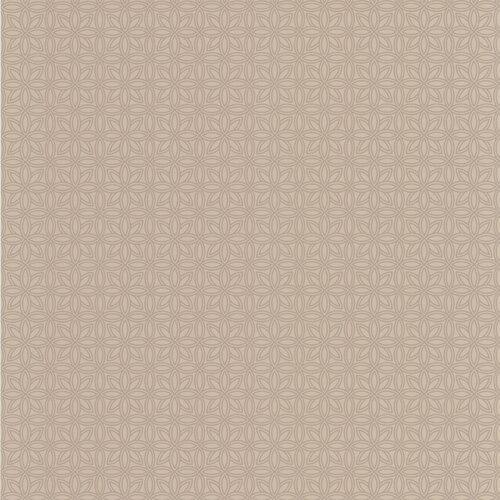 Brewster Home Fashions Decadence Tangine Mini Moroccan Geometric Wallpaper