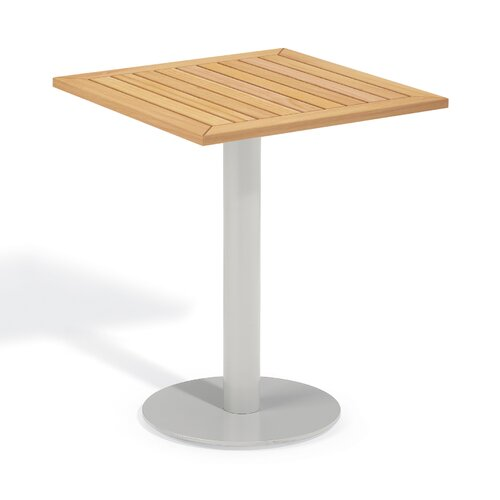 Travira Bistro Table