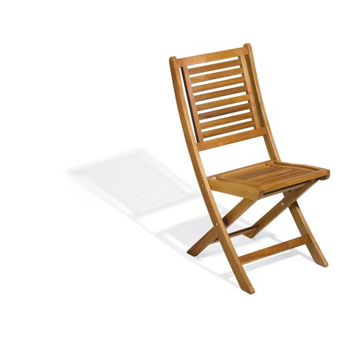 Oxford Garden Capri Lounge Chair
