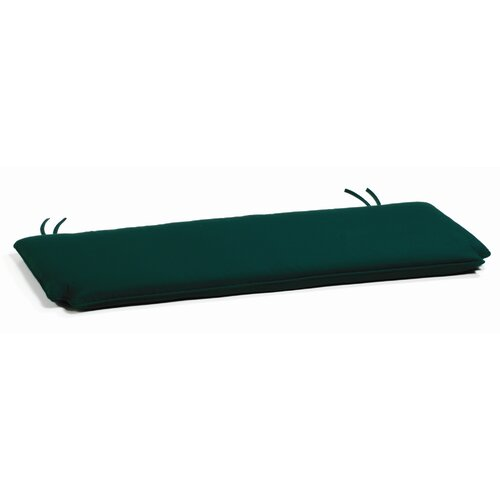 Oxford Garden Bench Cushion