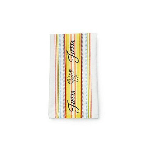 Fiesta ® Kitchen Towel