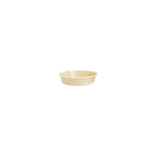 Fiesta 14 Oz. Small Cereal Bowl