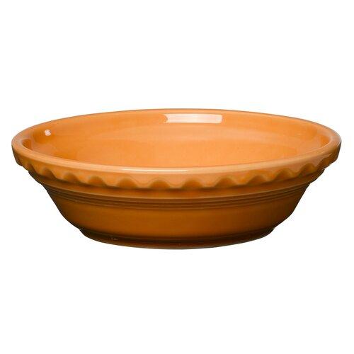 Fiesta ® Small Pie Baker