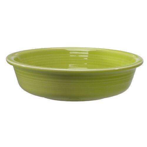 Fiesta ® 19 oz. Soup/Cereal Bowl