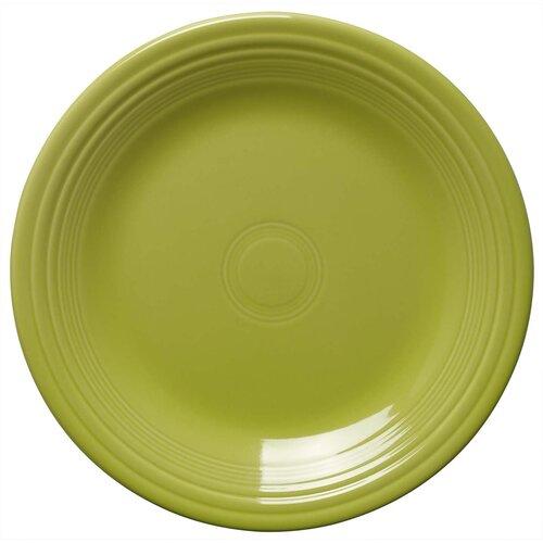 """Fiesta ® 10.5"""" Dinner Plate"""