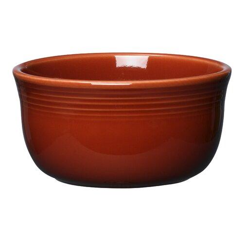 Fiesta ® 24 oz. Gusto Bowl