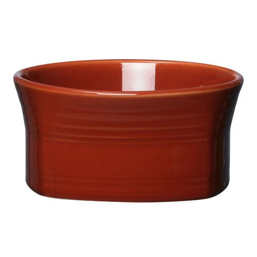 Fiesta ® Soup / Cereal Bowl