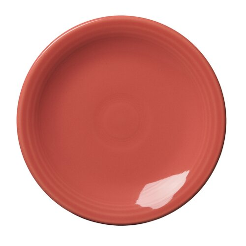 """Fiesta ® 6"""" Bread and Butter Plate"""