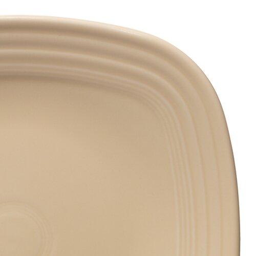 "Fiesta ® 7.5"" Square Salad Plate"