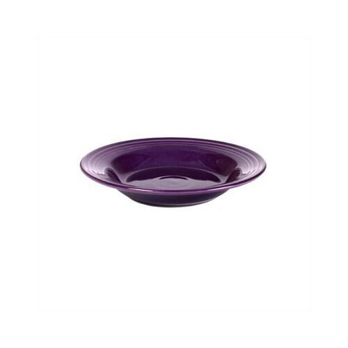 Fiesta ® 13 oz. Rim Soup Bowl