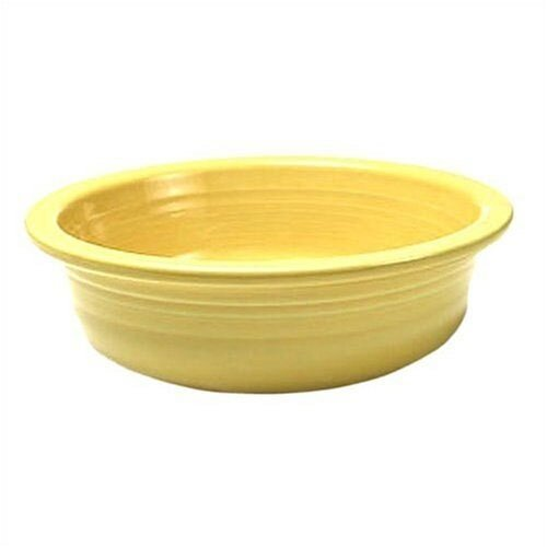 Fiesta ® 14 oz. Small Cereal Bowl