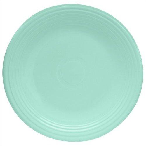 """Fiesta ® 7.25"""" Salad Plate"""