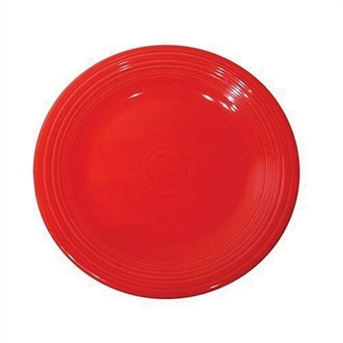 "Fiesta ® 6"" Bread and Butter Plate"