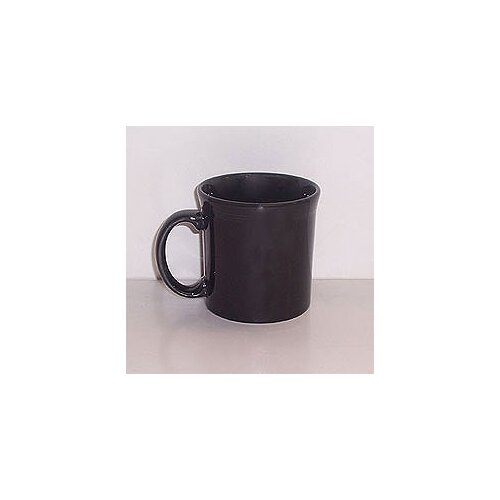 Fiesta ® 12 oz. Java Mug