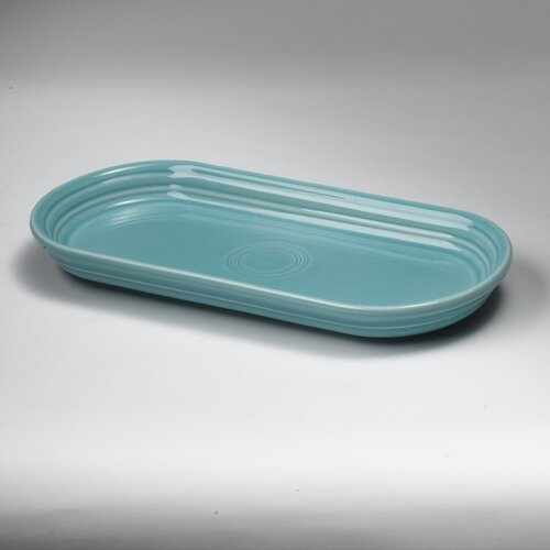 Fiesta ® Bread Tray