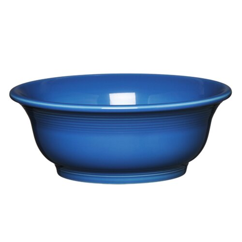 "Fiesta ® 9.5"" Multi Purpose Bowl"