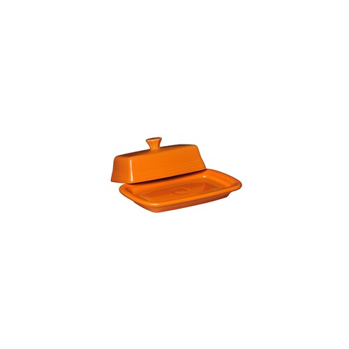 Fiesta ® Covered Butter Dish