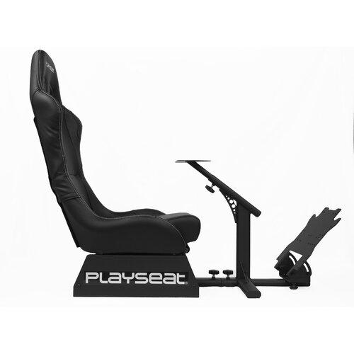 Playseat Evolution