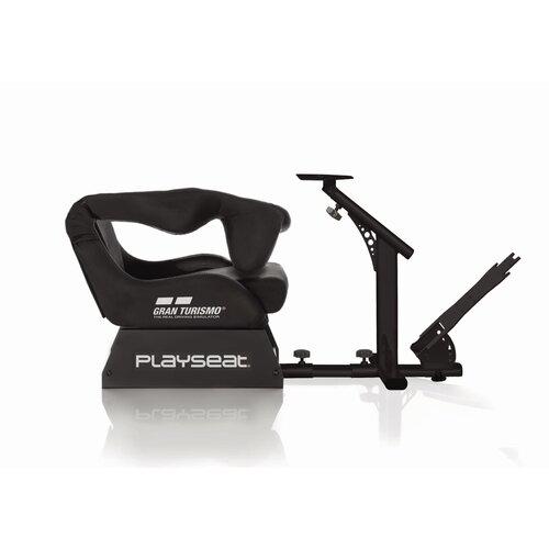 Playseats Evolution Gran Turismo Game Chair