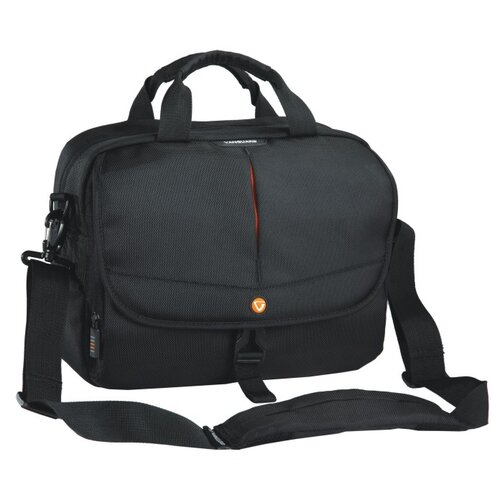 Vanguard USA 2GO Messenger Bag