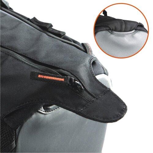 Vanguard USA Quovio Backpack