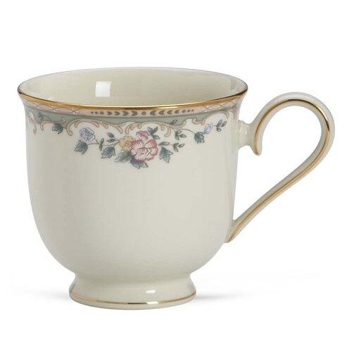 Lenox Spring Vista 6 oz. Cup
