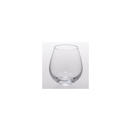 Tuscany Classics Stemless Wine Glass (Set of 4)