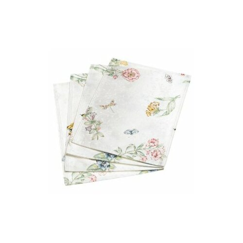 Butterfly Meadow Placemat (Set of 4)