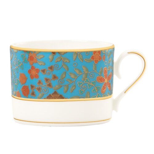 Lenox Gilded Tapestry 6 oz. Can Cup