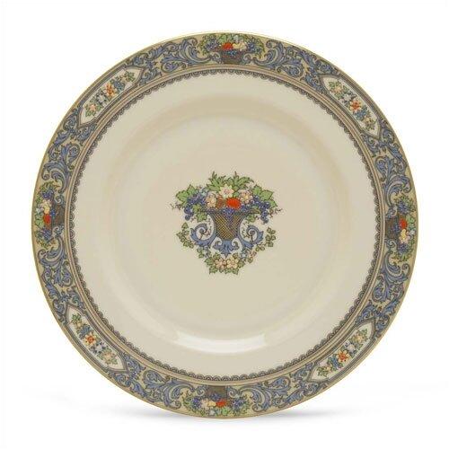 "Lenox Autumn 8.25"" Salad Plate"