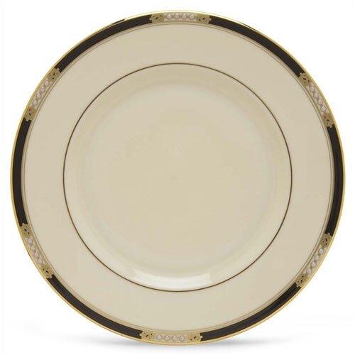 "Lenox Hancock 8"" Salad Plate"
