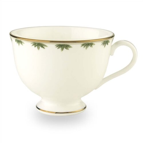Lenox Colonial Tradewind Footed Cup