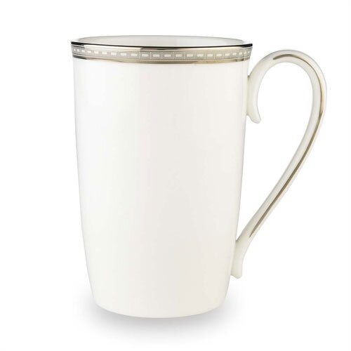 Lenox Murray Hill 13 oz. Mug