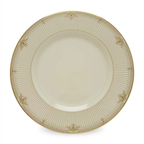 "Lenox Republic 9"" Accent Plate"