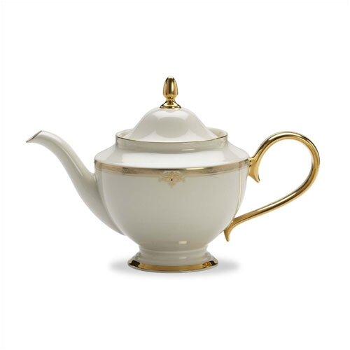 Republic 1.25-qt. Teapot with Lid