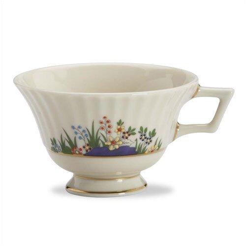 Lenox Rutledge 5 oz. Cup