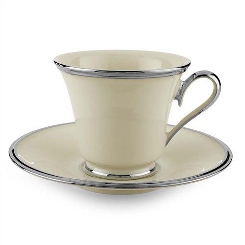 Lenox Solitaire 6 oz. Cup