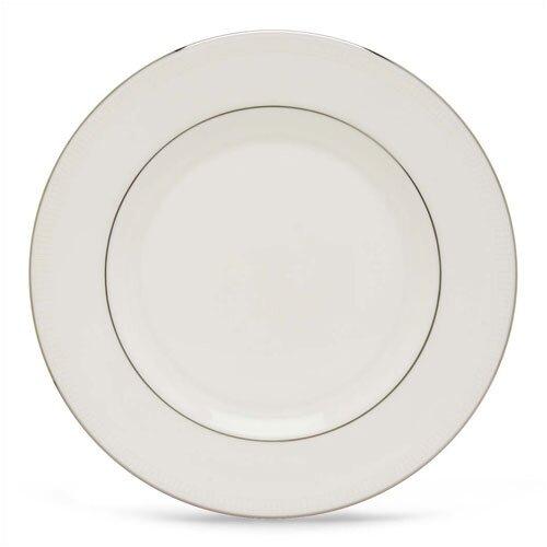 "Lenox Tribeca 8"" Salad Plate"