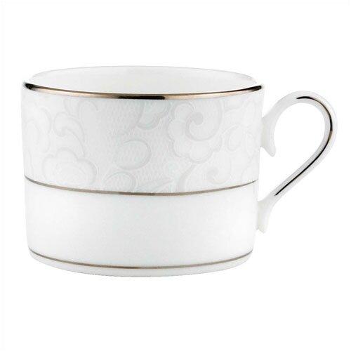 Lenox Venetian Lace Cup